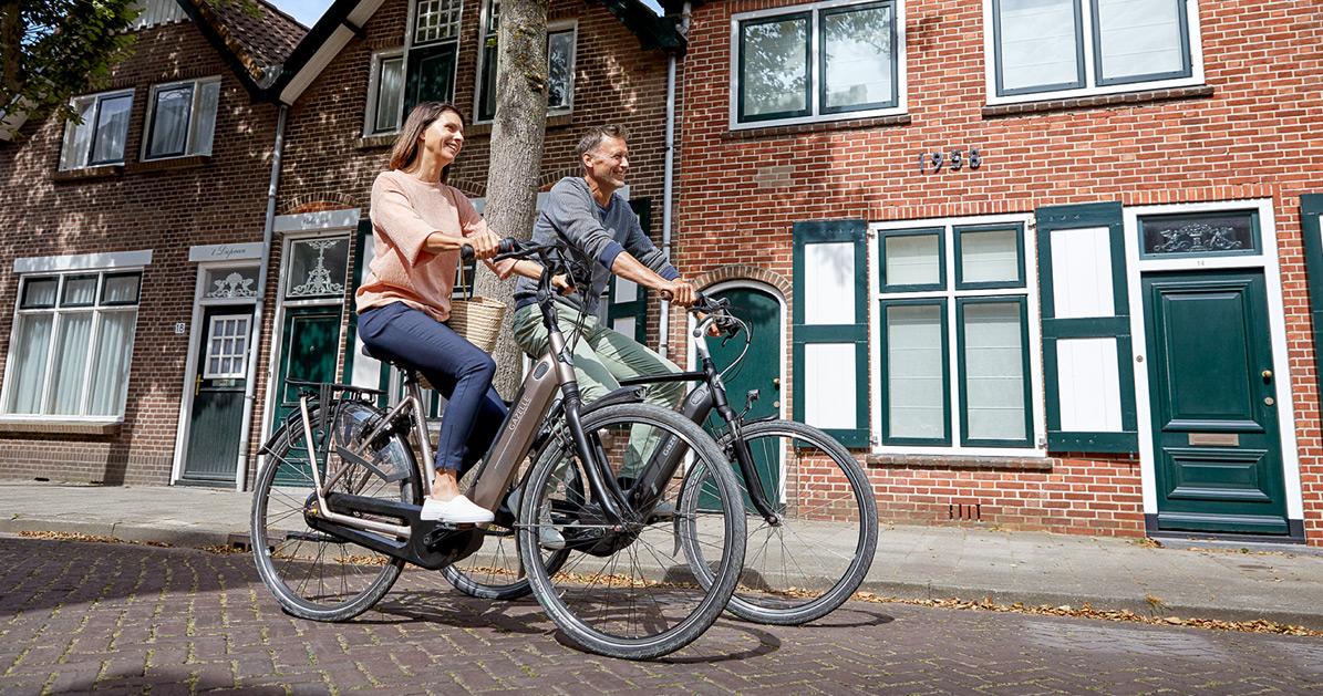 Mooijekind-fietsen-noordwijk-aan-zee