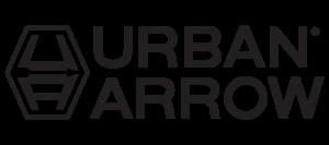 Urban_Arrow_Logo_A_black