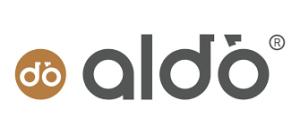 aldo_logo
