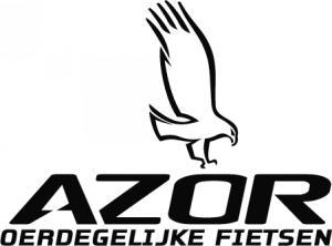 azor_fietsen