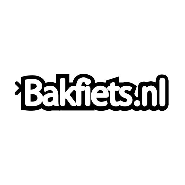 bakfietsnl-logo